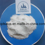 Ácido Tetraacetic da diaminas do etileno de 99% (ácido do EDTA) com boa qualidade