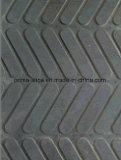 Циновки ромбовидного узора резиновый с высокой прочностью на растяжение