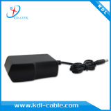 18W 5~18V Power Supply met de EU Plug voor Phone