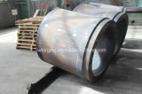 Cilindro de molas de manga em aço forjado a quente