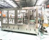 Цена завода машины/минеральной вода воды в бутылках мелкия бизнеса