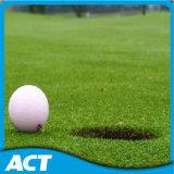 高品質の総合的なゴルフフィールドゴルフ草G13
