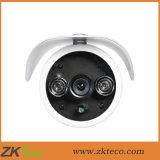 IRの弾丸IPのカメラZkir552