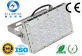 30W LED Flood Lamp für Warehouse mit CER