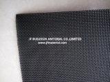 Pantallas resistentes revestidas de la ventana de la seguridad de la prueba de la bala de los Ss del polvo gris