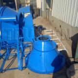 Facroty die de Silo van het Cement van de Opslag voor Verkoop leveren