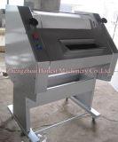 Générateur de pain électrique de Français d'acier inoxydable