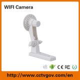 Беспроволочная камера стержня IP CCTV PTZ цифровой сети миниая от поставщиков камер CCTV