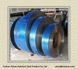 bobine de l'acier inoxydable 201ba pour la vaisselle de cuisine