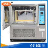温度および湿気制御キャビネットまたは温度の湿気の制御装置か湿気の制御されたオーブン