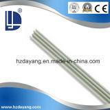 Électrode en acier résistante à la chaleur Aws E7015-A1