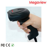 Design 어려운 Wired CCD Image 제 2 Barcode Reader (MG-BS922D)