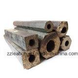 CE & ISO Aprobado Máquina de aserrín de madera del carbón de leña