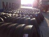 광선 강철 트럭 타이어 (12.00r24)