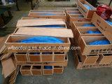 Downhole-Schrauben-wohle Pumpen-Drehkraft-Anker für Verkauf
