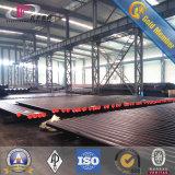 Pijpen van het Staal van Hfw de Koolstof Gelaste met API 5L en ASTM A53b