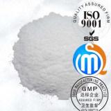 Heet Verkopend Hormoon 99% Zuiverheid Algestone Acetophenide met Beste Kwaliteit