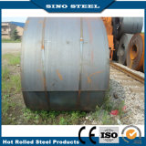 Bobina de acero laminado en caliente de la bobina de acero de 130m m Q345