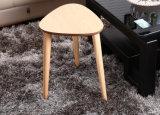 صلبة خشبيّة كرسيّ مختبر نمو كرسيّ مختبر ([م-إكس2104])