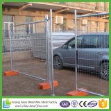 2400mm (L) cerca provisória da alta qualidade de *2100mm (h)