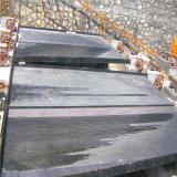 Vector de sacudida de acero del vidrio de fibra/vector de la sacudida para la separación del Zircon