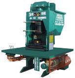Heißes Verkaufs-Fertigbeton-Distanzstück, das Maschine Dmyf480 herstellt