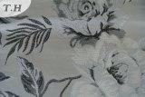 Slipcovers per le presidenze della sala da pranzo con le braccia (fth31860d)