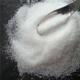 非イオンのポリアクリルアミドNPAMの高い粘着性の微粒/Powder