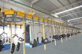 LuchtKraan van de Kokerbalk van 3.2 Ton de Europese Standaard Enige