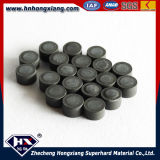 PCD Polycrystalline Diamond Die Blanks per Wire Drawing Die