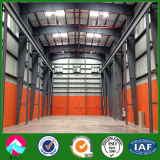 Low Cost Price를 가진 건축 Design Steel Structure Prefabricated Warehouse
