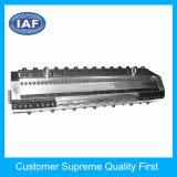 rivestimento 3PE Opertions di 450mm/800mm e muffa di tecnologia del rivestimento