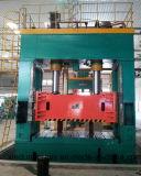 H-Marco que perfora la prensa hidráulica (315ton-2000ton)
