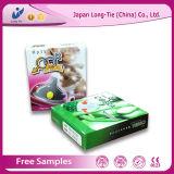 Сексуальное Spike Condom для Men Supplier