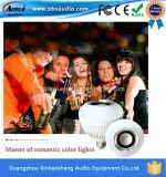 De draagbare Modieuze Actieve Spreker Van uitstekende kwaliteit van Bluetooth van het Karretje