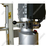 Servo-betätigte hydraulische Druckerei-Maschine Jmdy100-30
