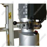 Máquina eléctrica Jmdy100-30 da imprensa hidráulica