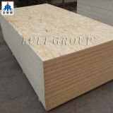 OSB Board 20mm