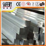 Qualité 304 de la Chine barre carrée de l'acier inoxydable 316 316L