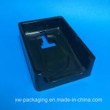 Het Plastic Dienblad van nieuwe Producten voor de Verpakking van de Blaar van de Muis