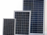 ABS DIY高品質の最もよい価格の薄膜の太陽電池キット