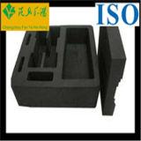 Materiale da imballaggio interno del buffer anticollisione ad alta densità di EVA