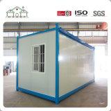 Huis Van uitstekende kwaliteit van de Container van China het Mobiele Economische