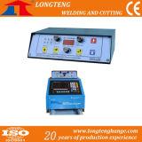 Sensore di controllo di altezza della torcia a plasma per la macchina portatile di CNC