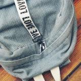 [فّشيونبل] [فمل ستثدنت] حقيبة