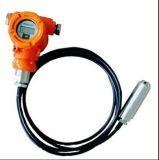 Sensor llano hidrostático de la alta estabilidad UMD99