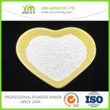 ペンキおよび粉のコーティングのためのバリウム硫酸塩