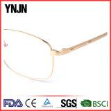 Qualität Ynjn heißes Verkaufs-Gold Eyewear (YJ-J6488)