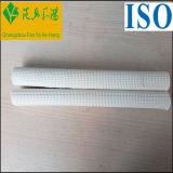 Klimaanlagen-Wärme-Konservierung-Gummischaumgummi-Gefäß