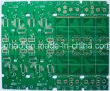 PCB lf-Hal 2layer Fr4 автоматический с Dou-Стороной - доской PCB